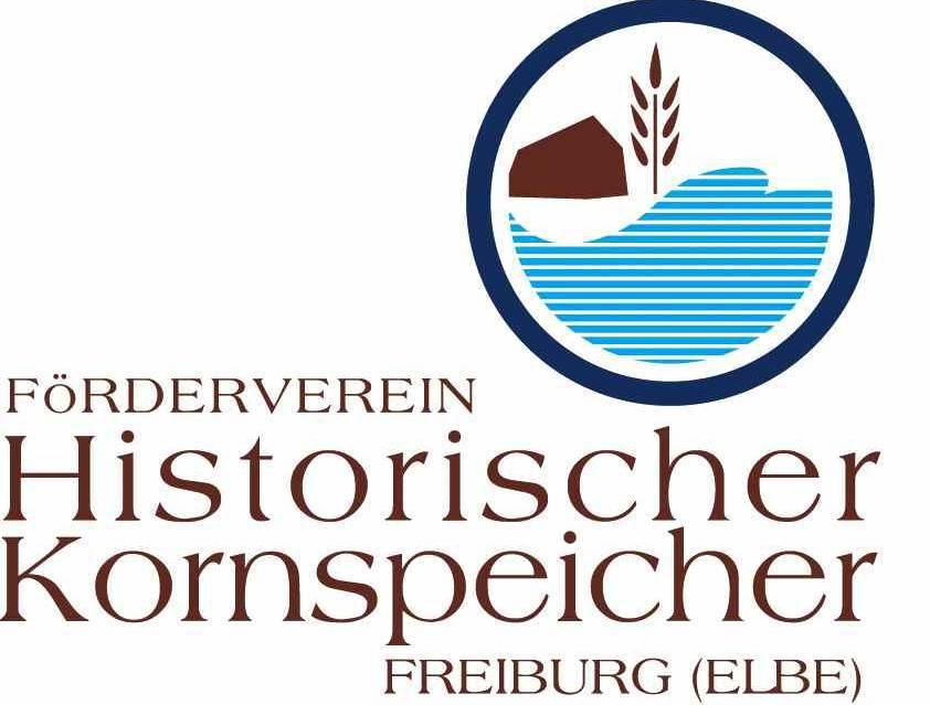 Gewerbeverein Nordkehdingen e.V., Freiburg (Elbe) - Mitglieder